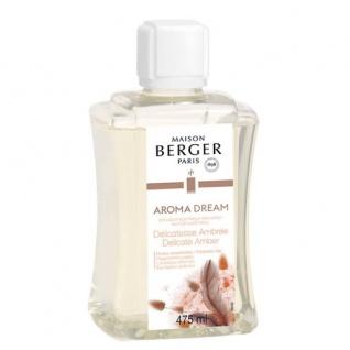 Aroma Dream Refill Elektrischer Diffuser 475ml von Maison Berger
