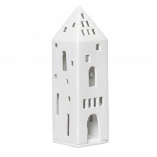 Lichthaus Turm 20, 5cm Zuhause von Räder Design