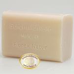 Mandelöl Florex Schafmilchseife 100g