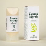 Lemon Myrtle Handcreme 50 ml von LaNature