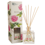 Peony Diffuser 200ml Colony RHS Classic Garden