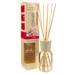 Vanille Cranberry Colony Diffuser 120ml
