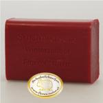 Winterzauber Florex Schafmilchseife 100g