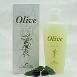 Olive Limone Duschgel 200 ml von LaNature