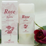 Rose Handcreme 50 ml von LaNature