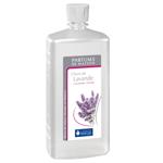 Lavendel Chant de Lavande 1000ml von Lampe Berger