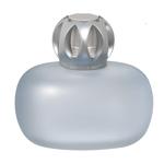 Sweet blau Duftlampe von Lampe Berger