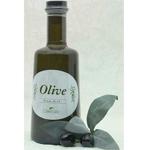 Olive Limone Schaumbad 200 ml von LaNature