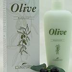 Olive Limone Bodylotion 200 ml von LaNature