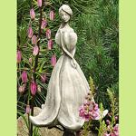 Blütentänzerin Abutlon von Zauberblume 27cm