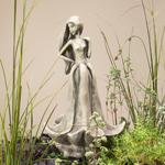 Blütentänzerin Akelei von Zauberblume 27cm