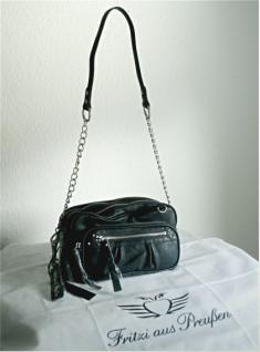 Handtasche Emily Fritzi aus Preußen Liebeskind