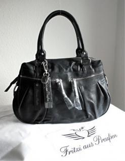 Handtasche Jana Fritzi aus Preußen Liebeskind