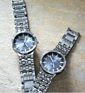 Dyrberg Kern timepiece Armbanduhr Alexia BMC 2S2 - Vorschau
