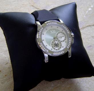 Dyrberg Kern timepiece Uhr Charlemagne BRC 4S2