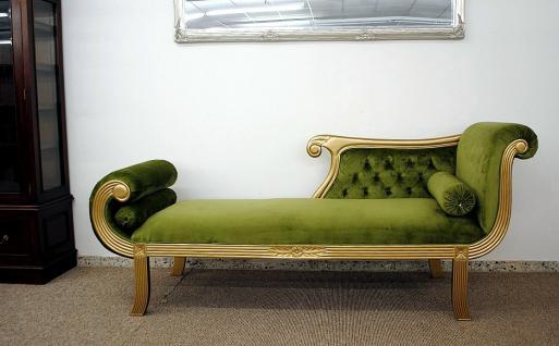 couch gr n g nstig sicher kaufen bei yatego. Black Bedroom Furniture Sets. Home Design Ideas