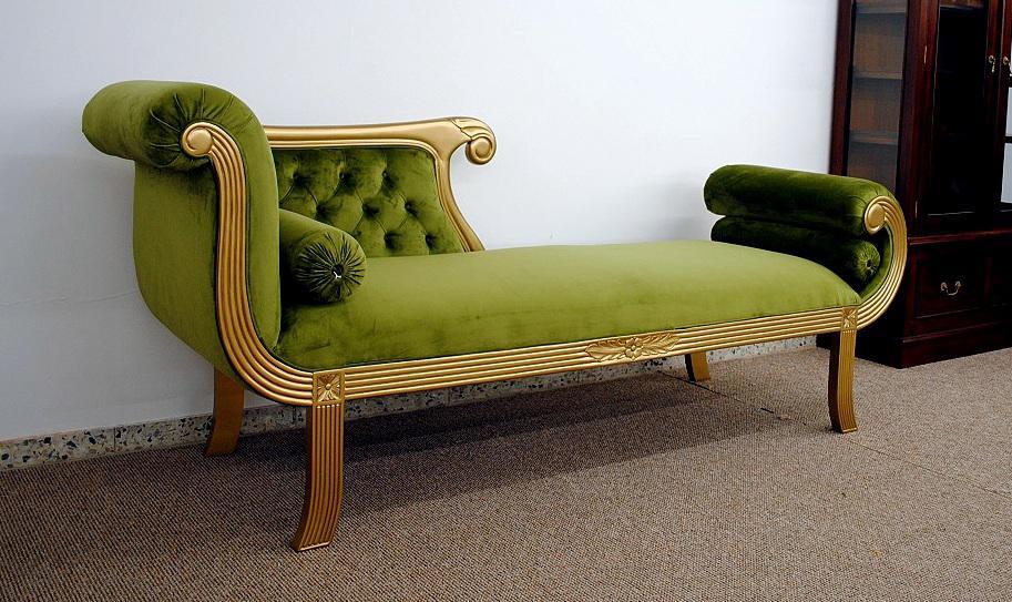 sofa samt grn sofa samt grun sofa leder platze gra n hamilton fleming howland sofas sofa samt. Black Bedroom Furniture Sets. Home Design Ideas