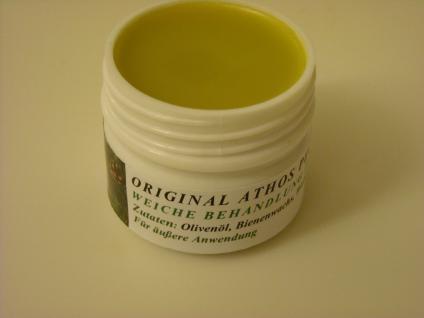 Original Athos Pechsalbe (50 ml ) - Vorschau