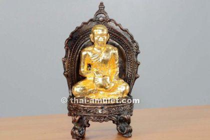 Phra Sivalee Statue Wat Traimit Golden Buddha