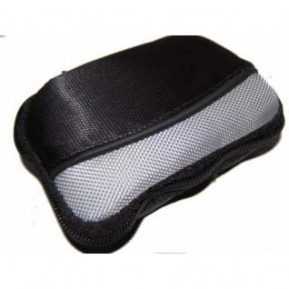 5 x Kameratasche Tasche für Digicam Handy usw.