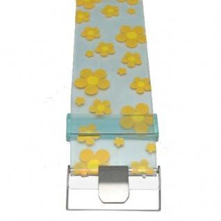 TRENDY 20 Armbänder Armband Kunststoff 4 Designs - Vorschau 4