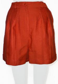 Rose Capa Shorts - Vorschau 1