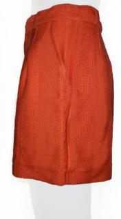 Rose Capa Shorts - Vorschau 2