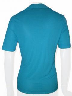 Tara Jarmon Polo-Shirt - Vorschau 3