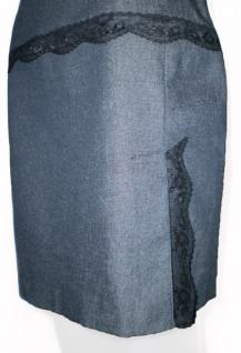 Tara Jarmon Jeans-Rock - Vorschau 2