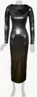 Isabel de Pedro Kleid - Vorschau 1