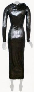 Isabel de Pedro Kleid - Vorschau 3