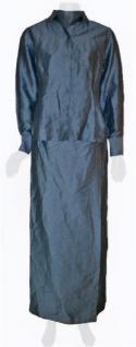 Tara Jarmon Blusen-Kleid