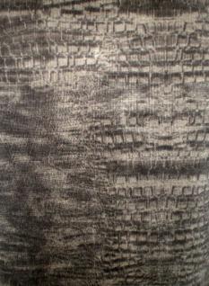 Isabel de Pedro Blazer Animalprint - Vorschau 2