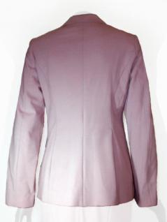 Tara Jarmon Blazer in rosa - Vorschau 2