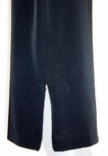 Tara Jarmon Pencilskirt in schwarz - Vorschau 2