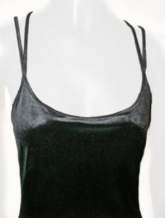 Feel Good Abendkleid in schwarz - Vorschau 3