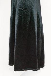 Feel Good Abendkleid in schwarz - Vorschau 4