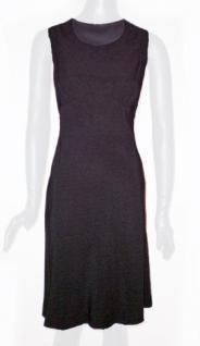 Tara Jarmon Kleid in schwarz