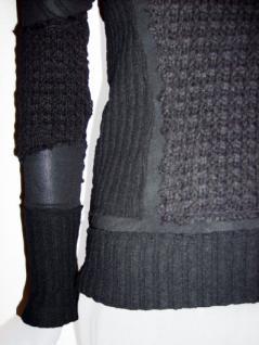 Isabel de Pedro, Rollkragen- Pullover - Vorschau 3
