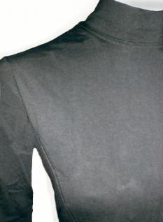Caren C. Body Turtleneck - Vorschau 2