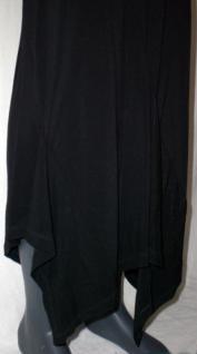 Isabel de Pedro Kleid in schwarz - Vorschau 3