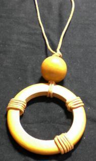Kette (Ring) - Vorschau