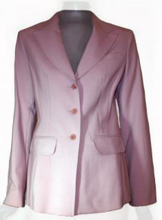 Tara Jarmon Blazer in rosa