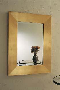 Spiegel Medium