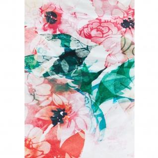 Beddinghouse Bettwäsche Floral Storm Multi 100 % Baumwolle Blumenmuster - Vorschau 4