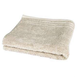 Ross Frottee Handtuch oder Duschtuch RAINBOW in pastell Farben - Vorschau 5