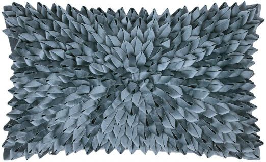 pad concept Kissenhülle Sentiment 30 x 50 cm opal 100% Polyester