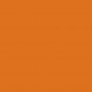 Spannbetttuch Fein-Biber Merkur von Irisette 100 x 200 cm - Vorschau 4