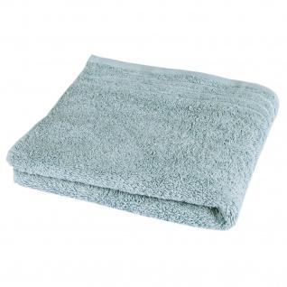 Ross Frottee Handtuch oder Duschtuch RAINBOW in pastell Farben - Vorschau 4