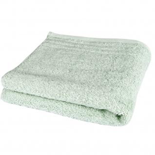 Ross Frottee Handtuch oder Duschtuch RAINBOW in pastell Farben - Vorschau 3